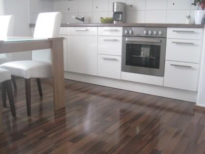 kundenmeinungen und bilder zu bodenbeschichtungen. Black Bedroom Furniture Sets. Home Design Ideas