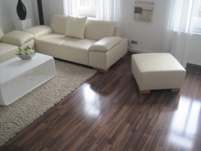 nanoversiegelung f r laminat pvc parkett und linoleum. Black Bedroom Furniture Sets. Home Design Ideas